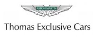 Aston Martin Dresden - Thomas Exclusive Cars GmbH