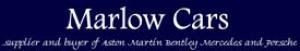Marlow Cars