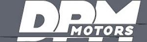 DPM Motors