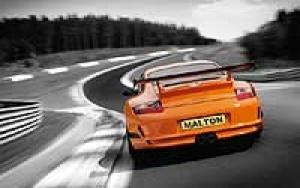 Specialist Cars of Malton Ltd