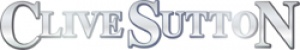 Clive Sutton Premier Marques Ltd