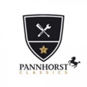 Pannhorst GmbH