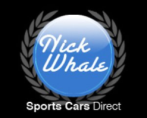 Nick Whale Sports Cars Direct