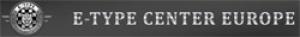 E-type Center Europe BV