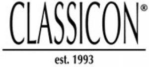 CLASSICON  Automobilmarketing KG
