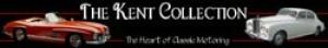Kent Car Collection
