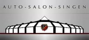 Auto Salon Singen GmbH