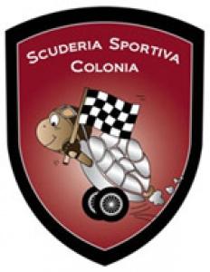 Scuderia Sportiva Colonia