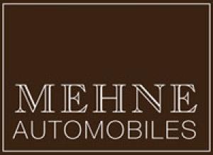 Mehne Automobiles