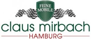 claus mirbach feine mobile GmbH