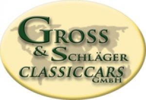 Gross & Schläger Classiccars GmbH