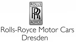 Rolls-Royce Motor Cars Dresden - Thomas Exclusive Cars GmbH