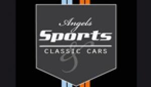 Angels Sports & Classic Cars