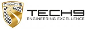 Tech 9 Motorsport Ltd
