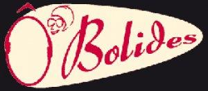 Ô BOLIDES