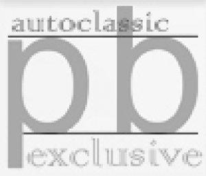 BMW Youngclassics