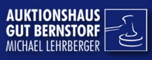 Auktionshaus Gut Bernstorf
