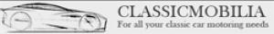 Classicmobilia Limited