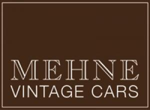 Mehne Vintage Cars