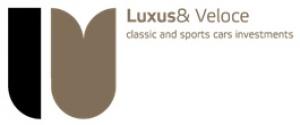 Luxus & Veloce