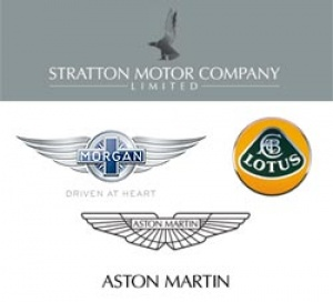 Stratton Motor Company (Norfolk) Limited