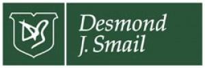 Desmond J Smail Ltd