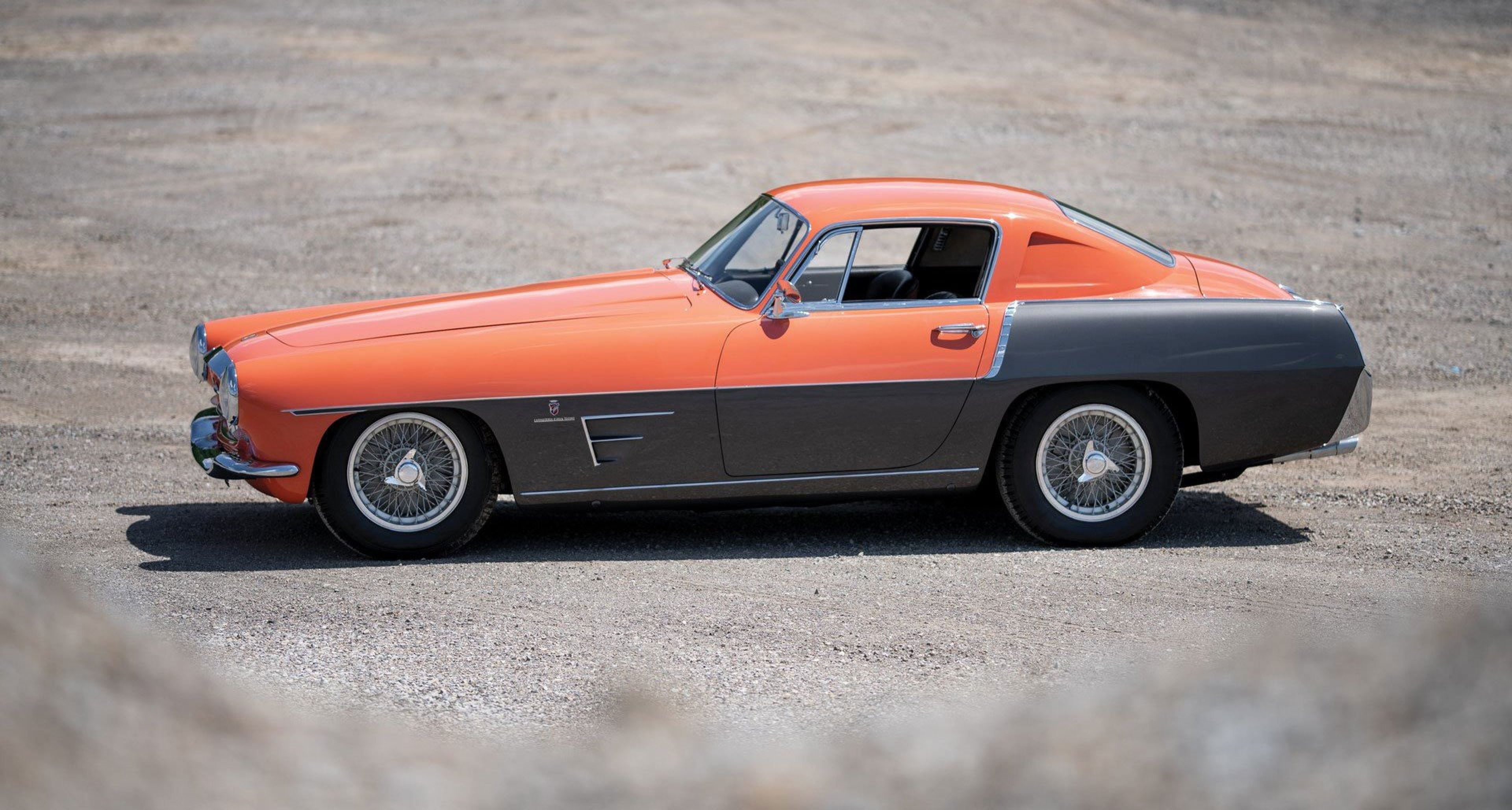 686a299bb7c16 Classic Driver | The classic car & lifestyle market and magazine