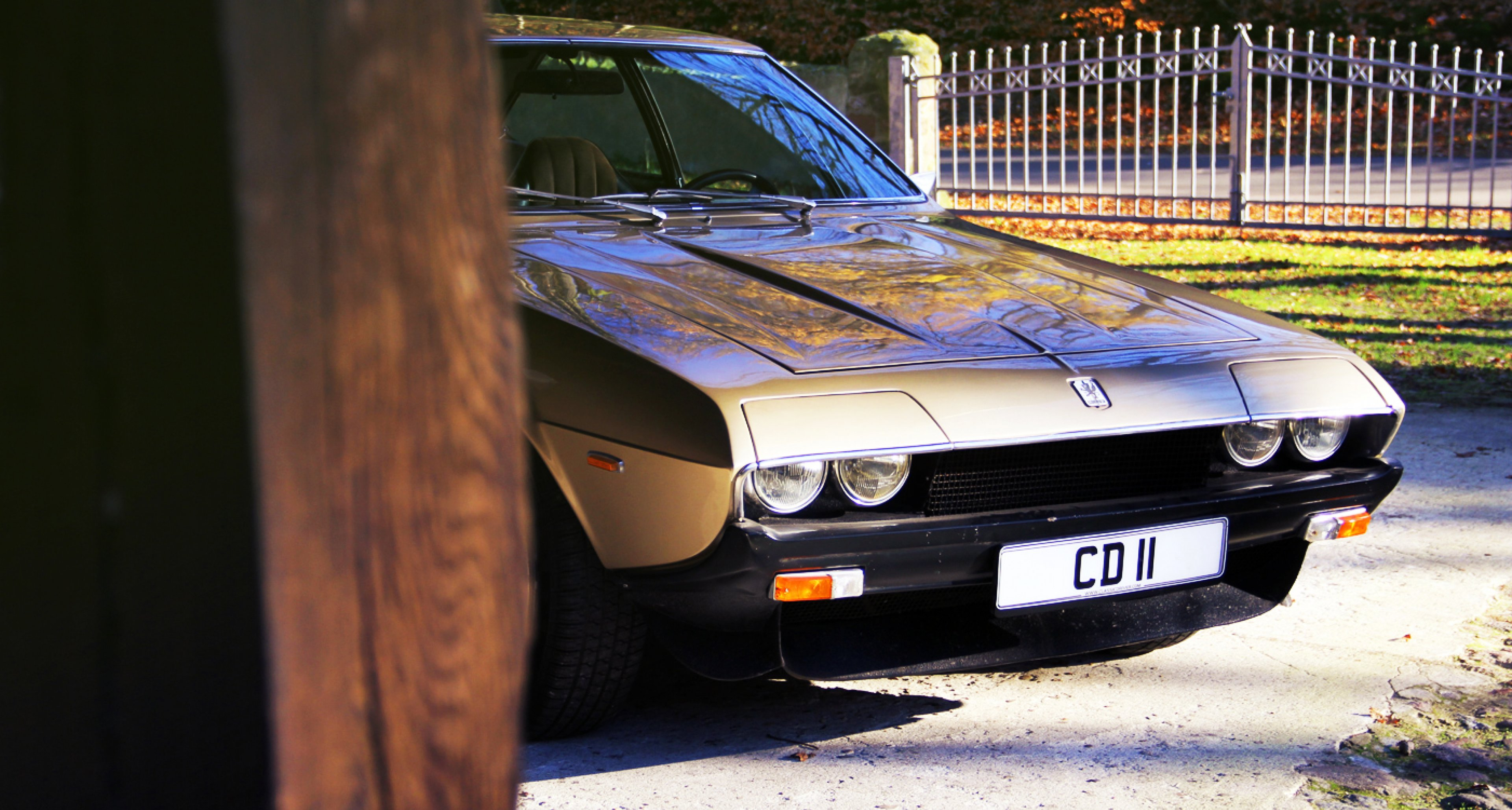 Steenbuck Automobiles