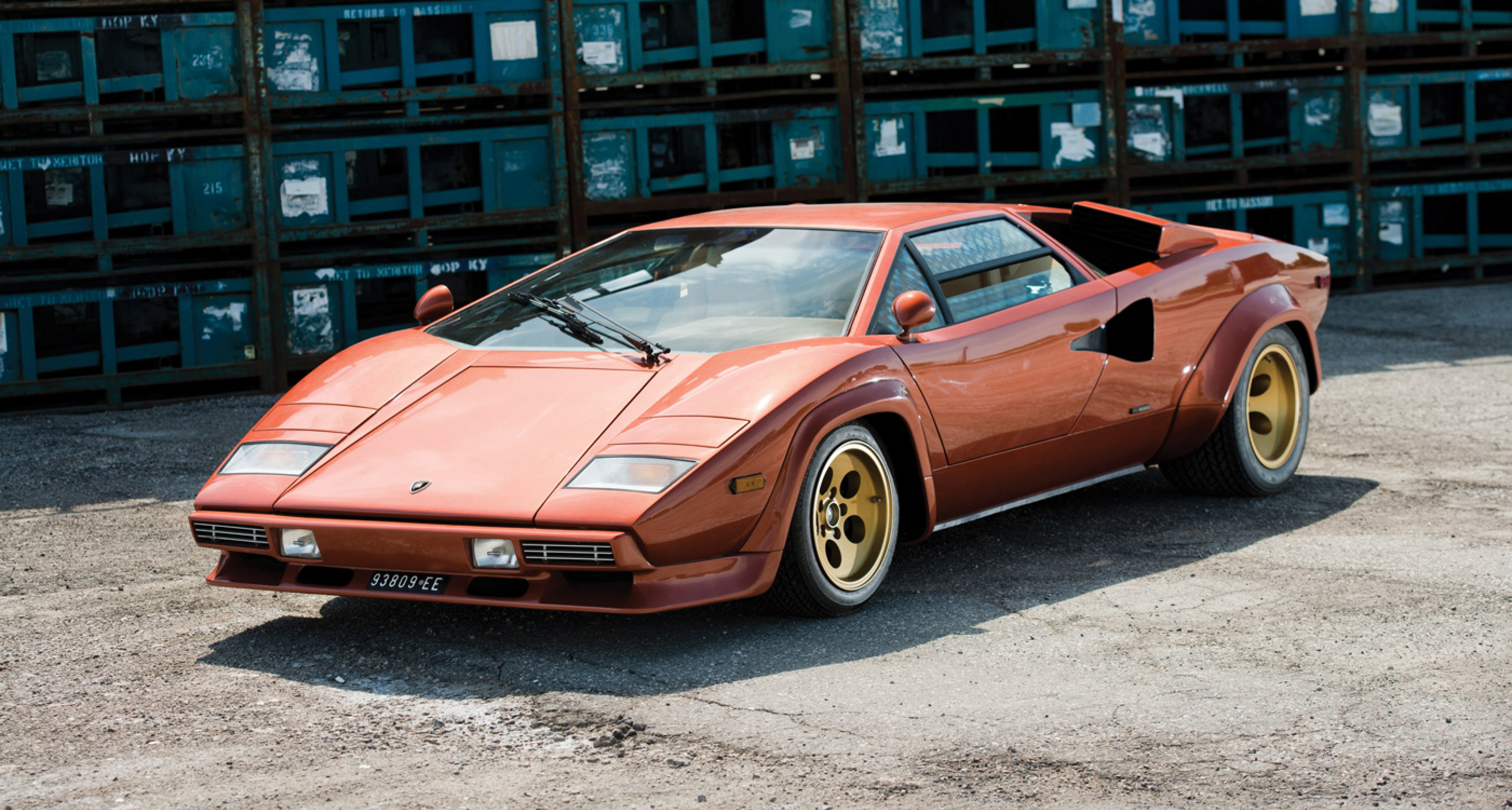 1979-lamborghini-countach-lp400s-series-