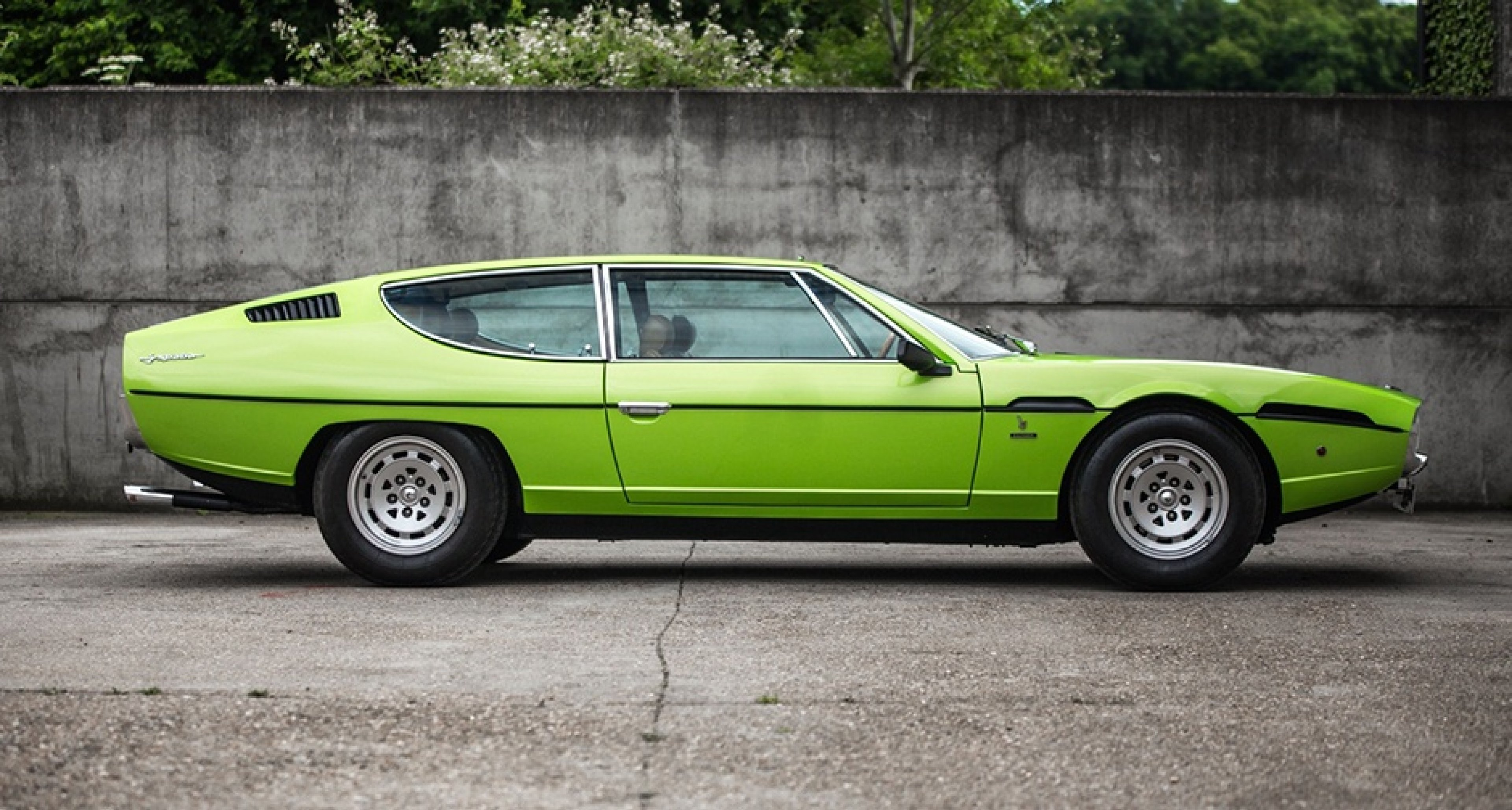 5 Collector Cars To Put In Your Garage This Week Classic Driver