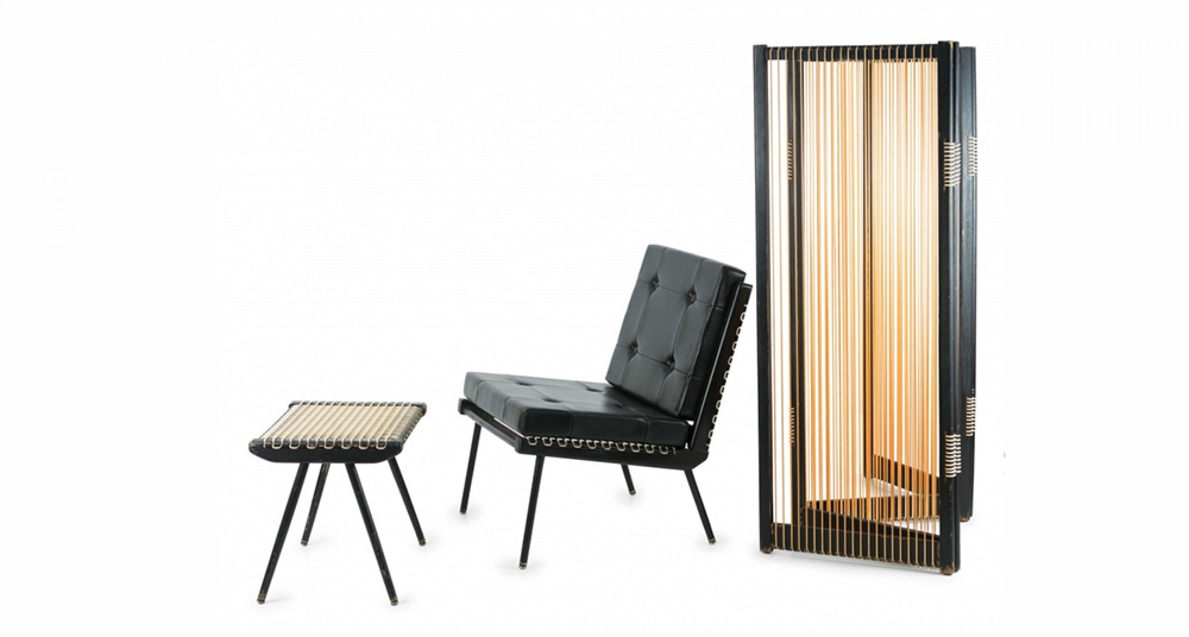 Aktenschrank design  From Copenhagen to Murano – Quittenbaum to offer international ...