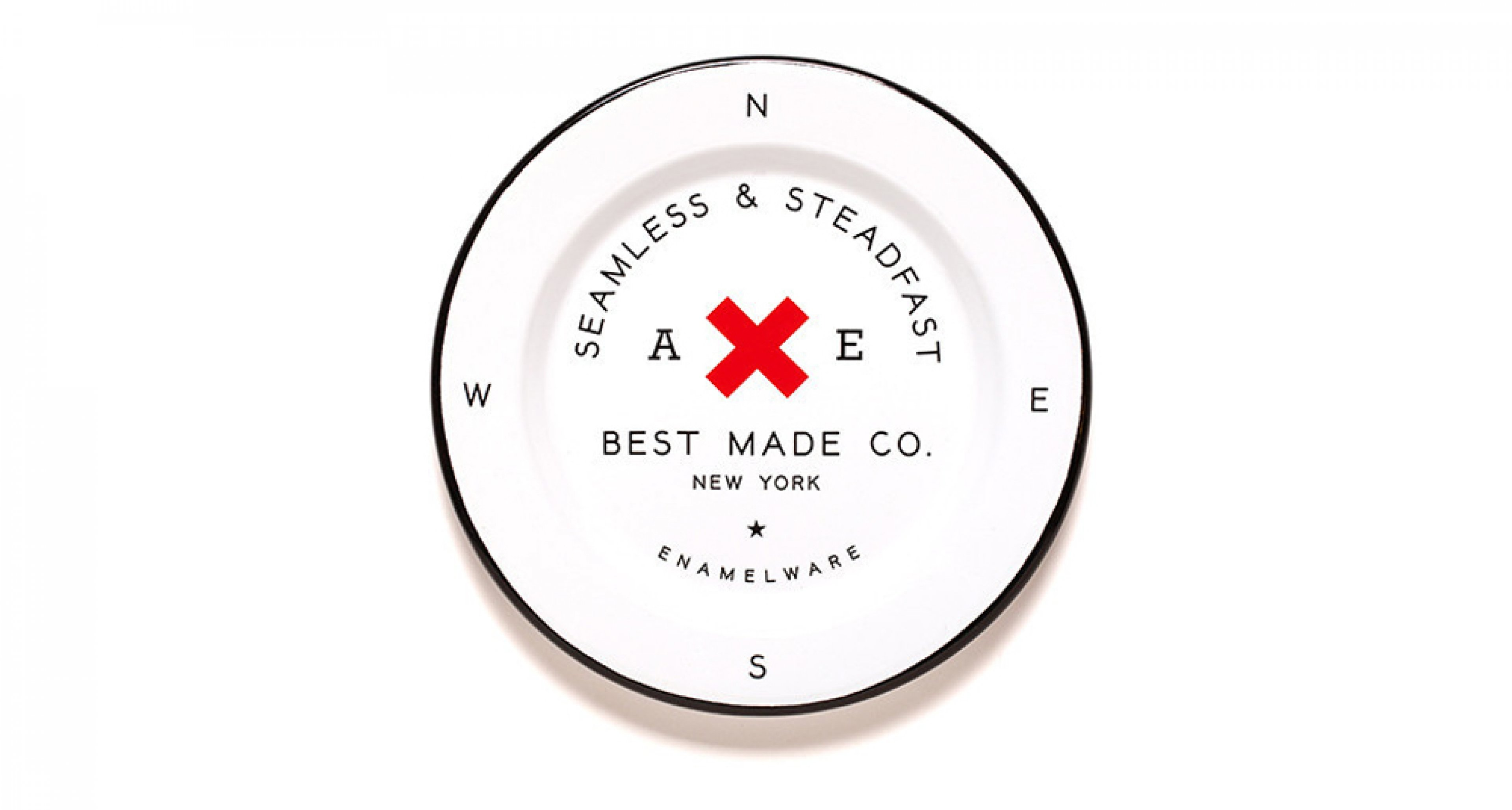 Best Made Company