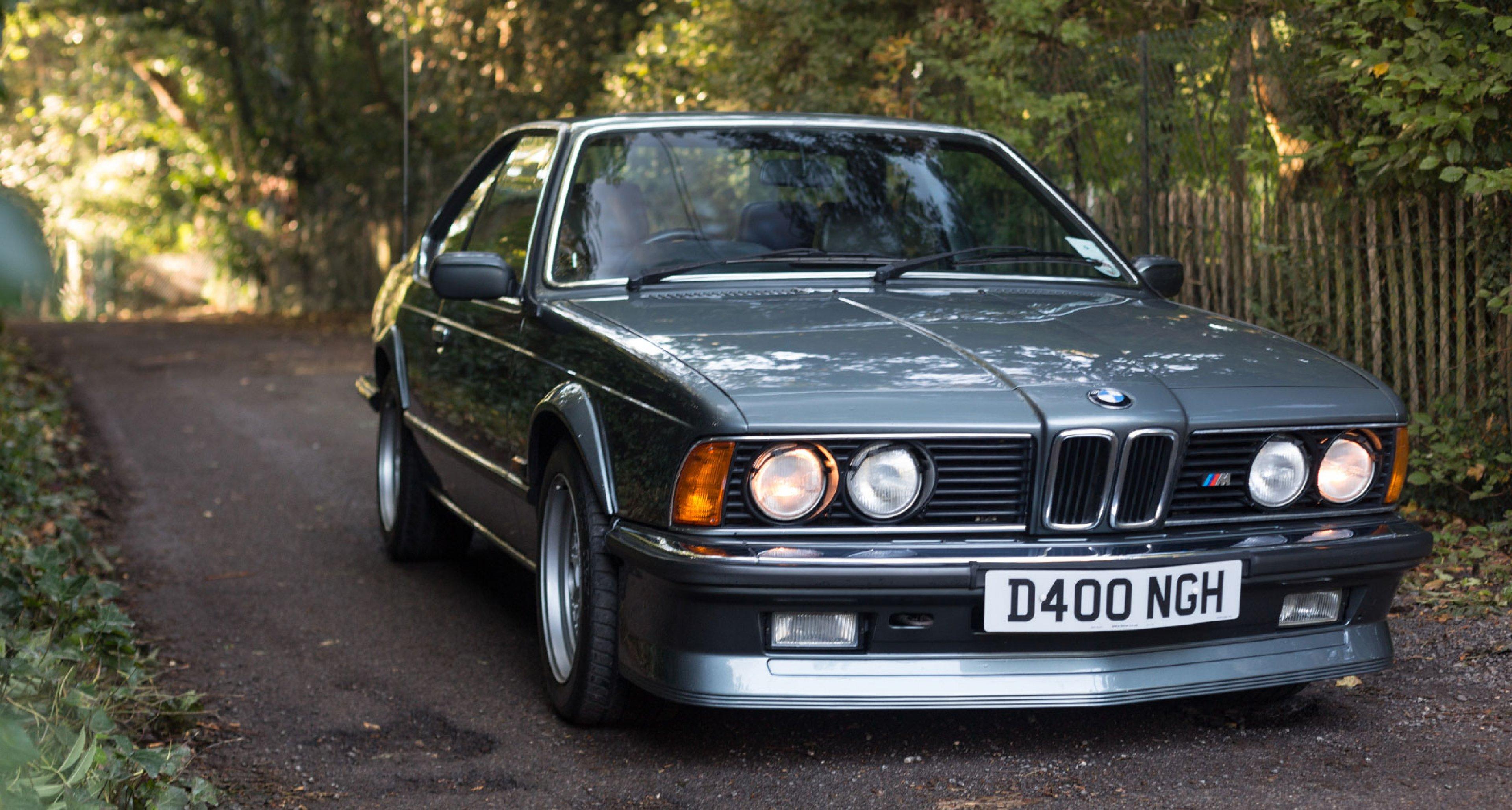 BMW 5 Series  Wikipedia
