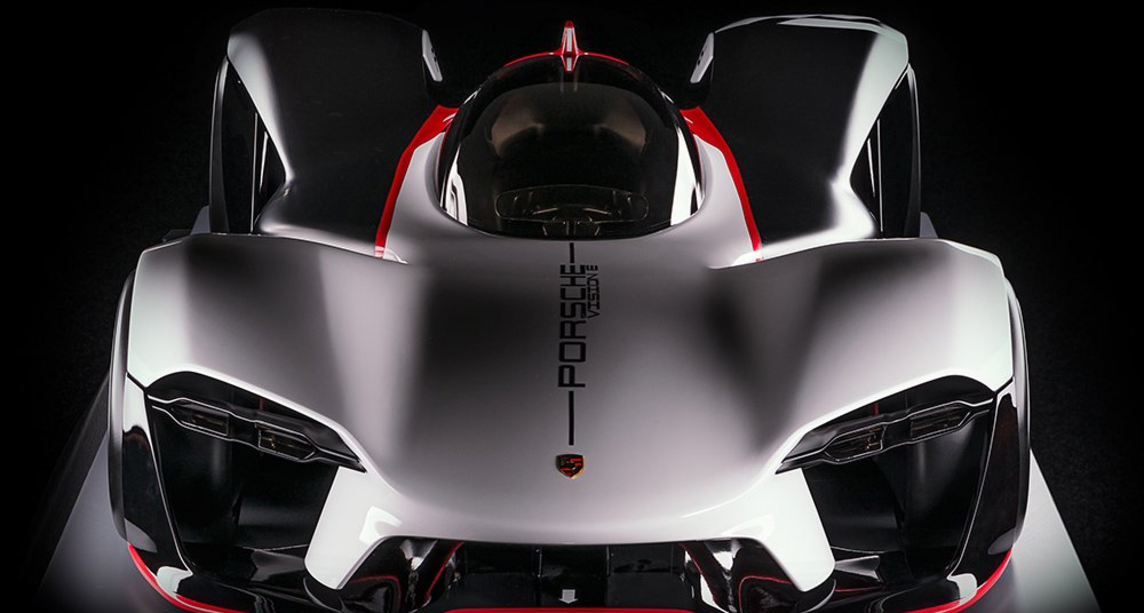 You Haven T Seen These 15 Top Secret Porsche Concept Cars Before Classic Driver Magazine