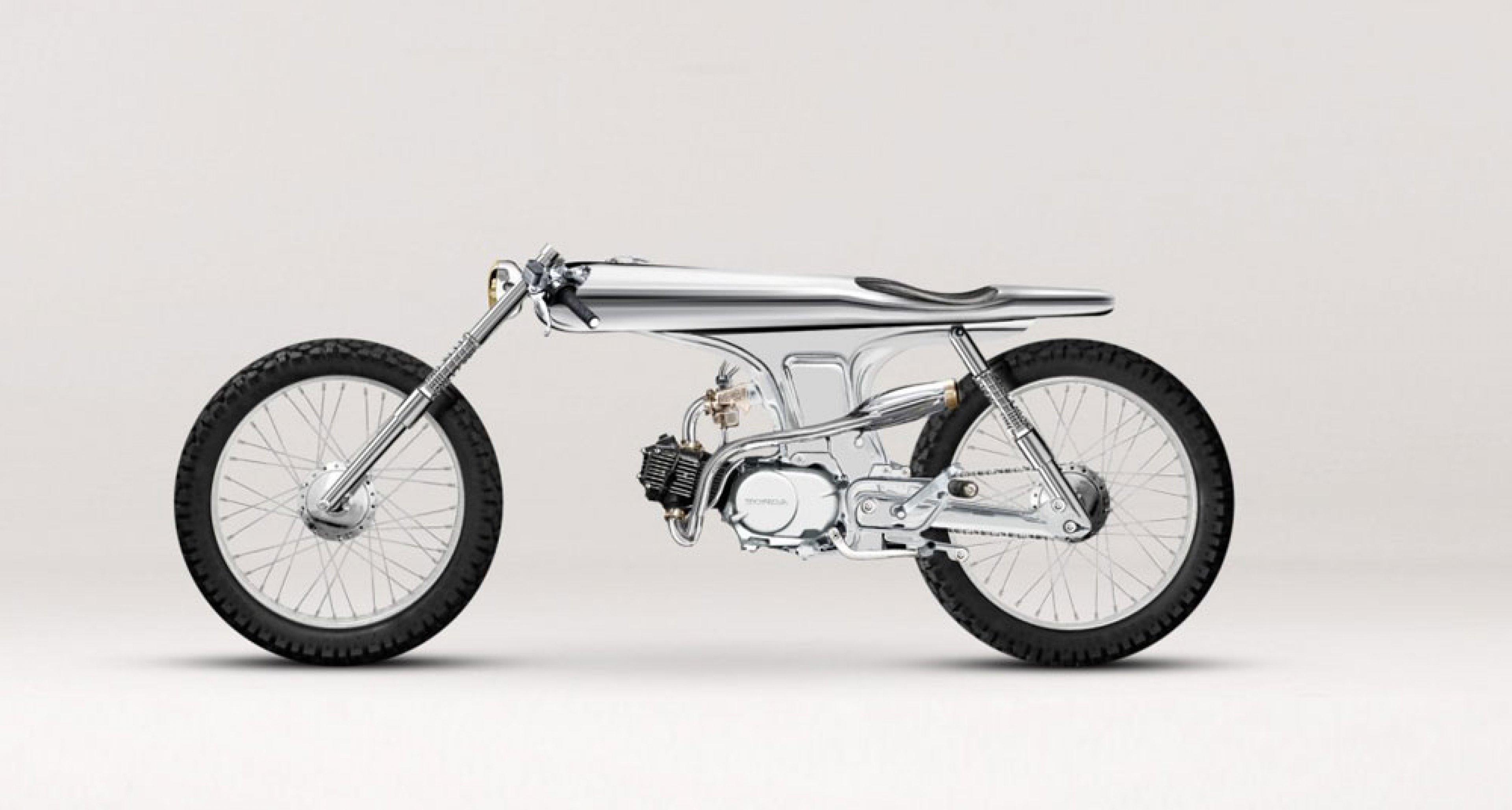 Motorcycle Thread [Archive] - SportsCarsFTW.com