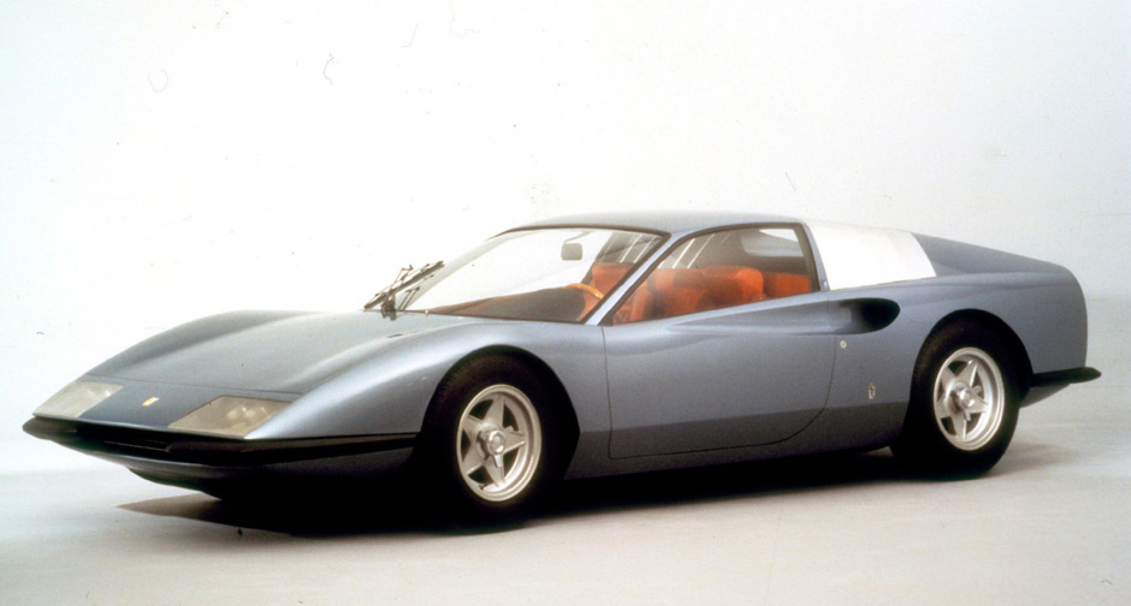 ajab-jankari-omg-facts-amazing-cars-in-world