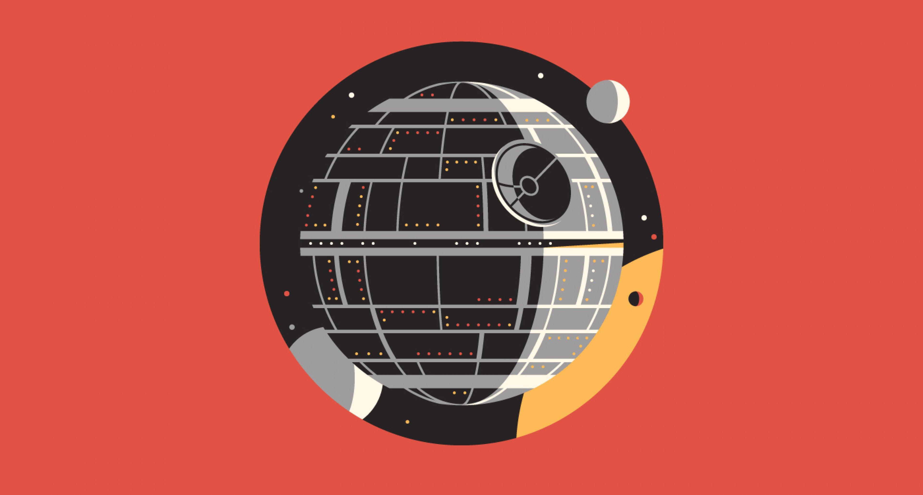 The Empire...