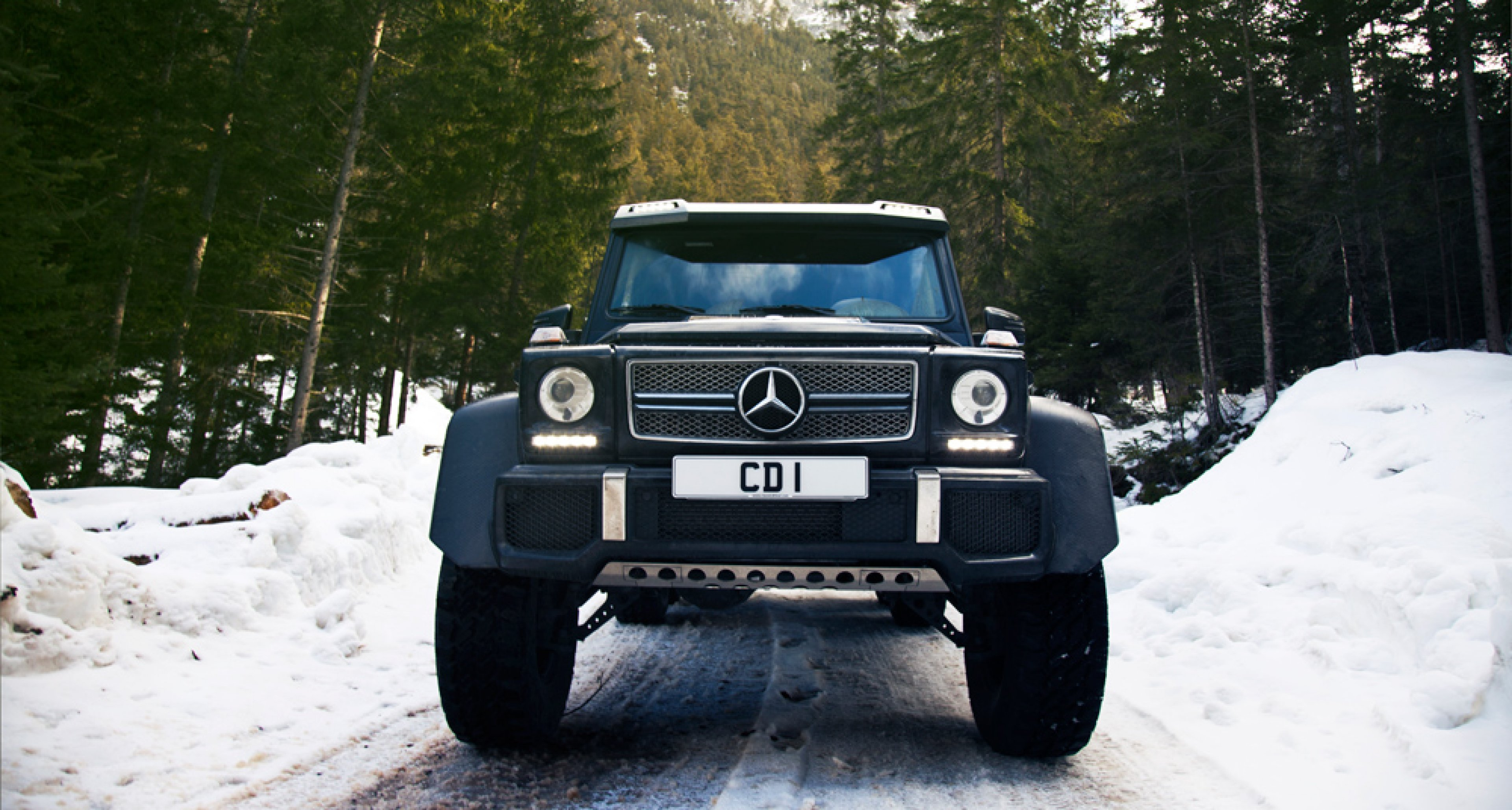 301 moved permanently for How much is a mercedes benz g63