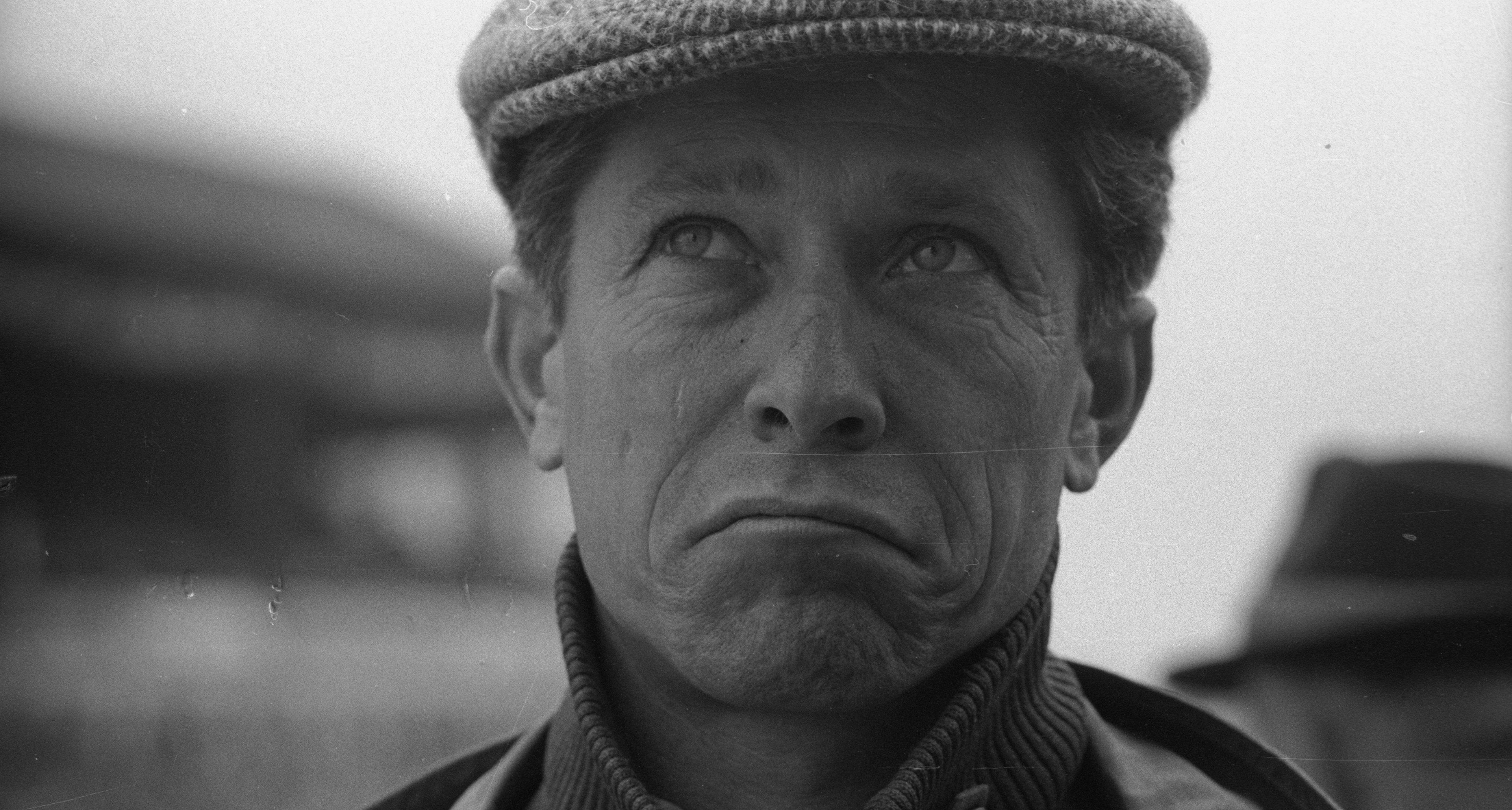 Olivier Gendebien, Nuerburgring, Germany, 27 May 1962.