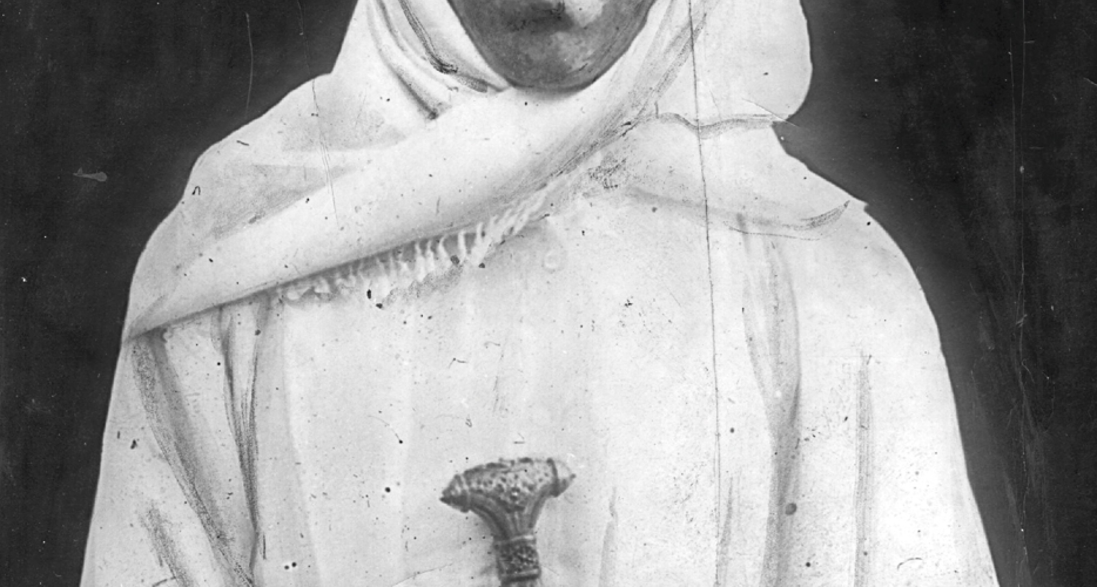 T.E. Lawrence - PhotobyHultonArchive/GettyImages. Original Man, Copyright Gestalten 2014