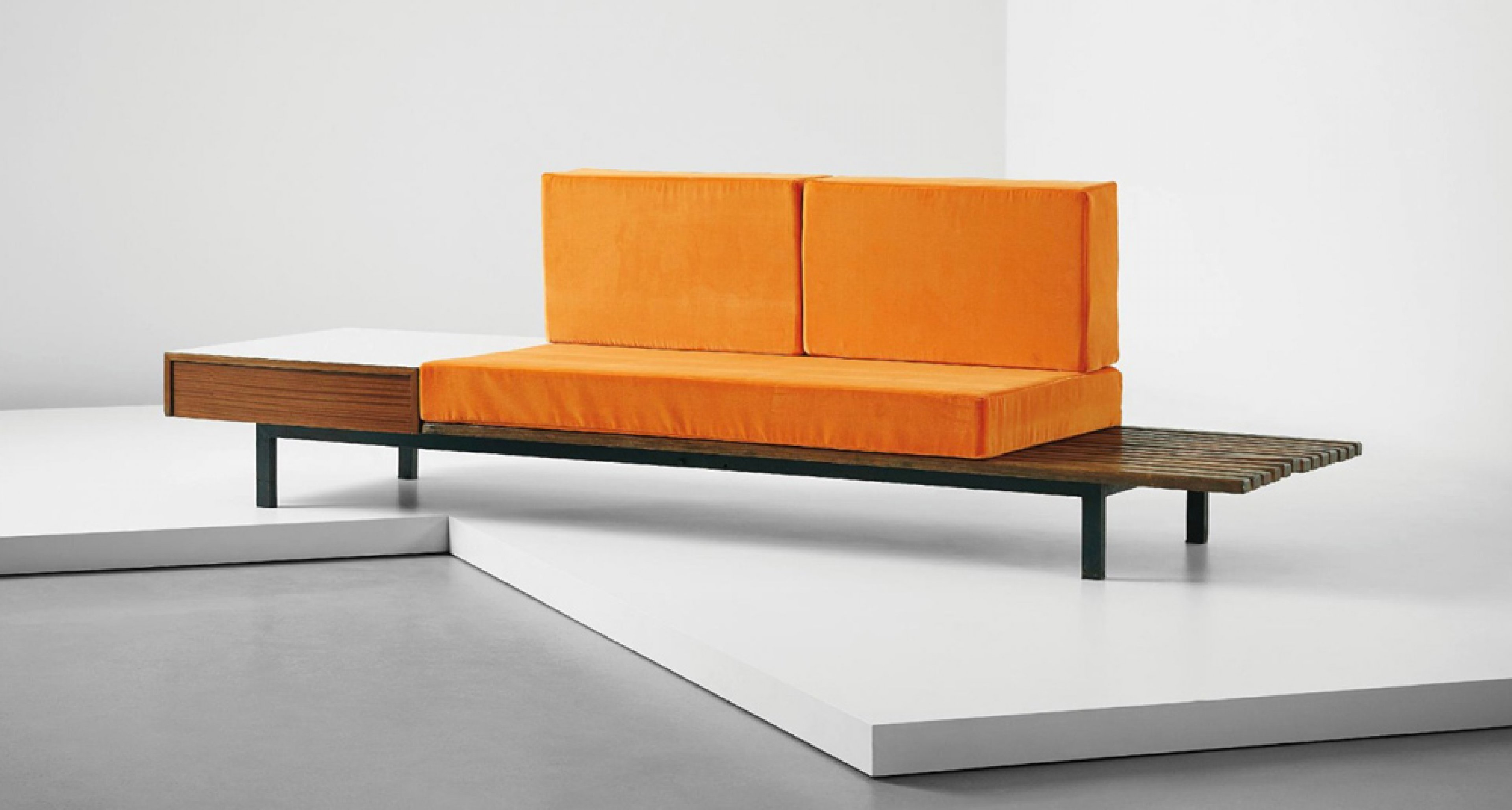 Phillips To Auction Famous Furniture Designersu0027 Work In New York | Classic  Driver Magazine