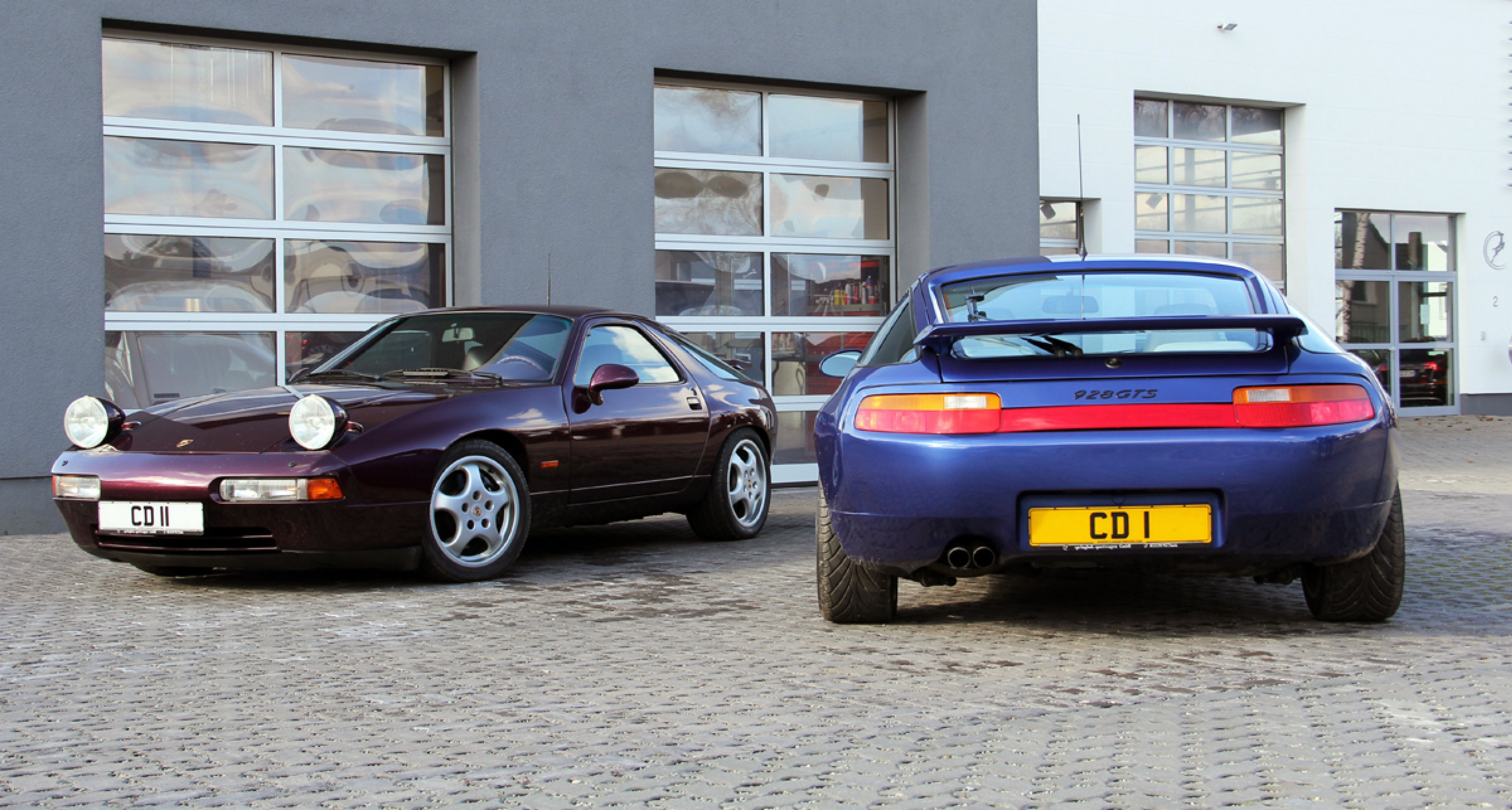 porsche 928 gts an end to the front engined debate. Black Bedroom Furniture Sets. Home Design Ideas