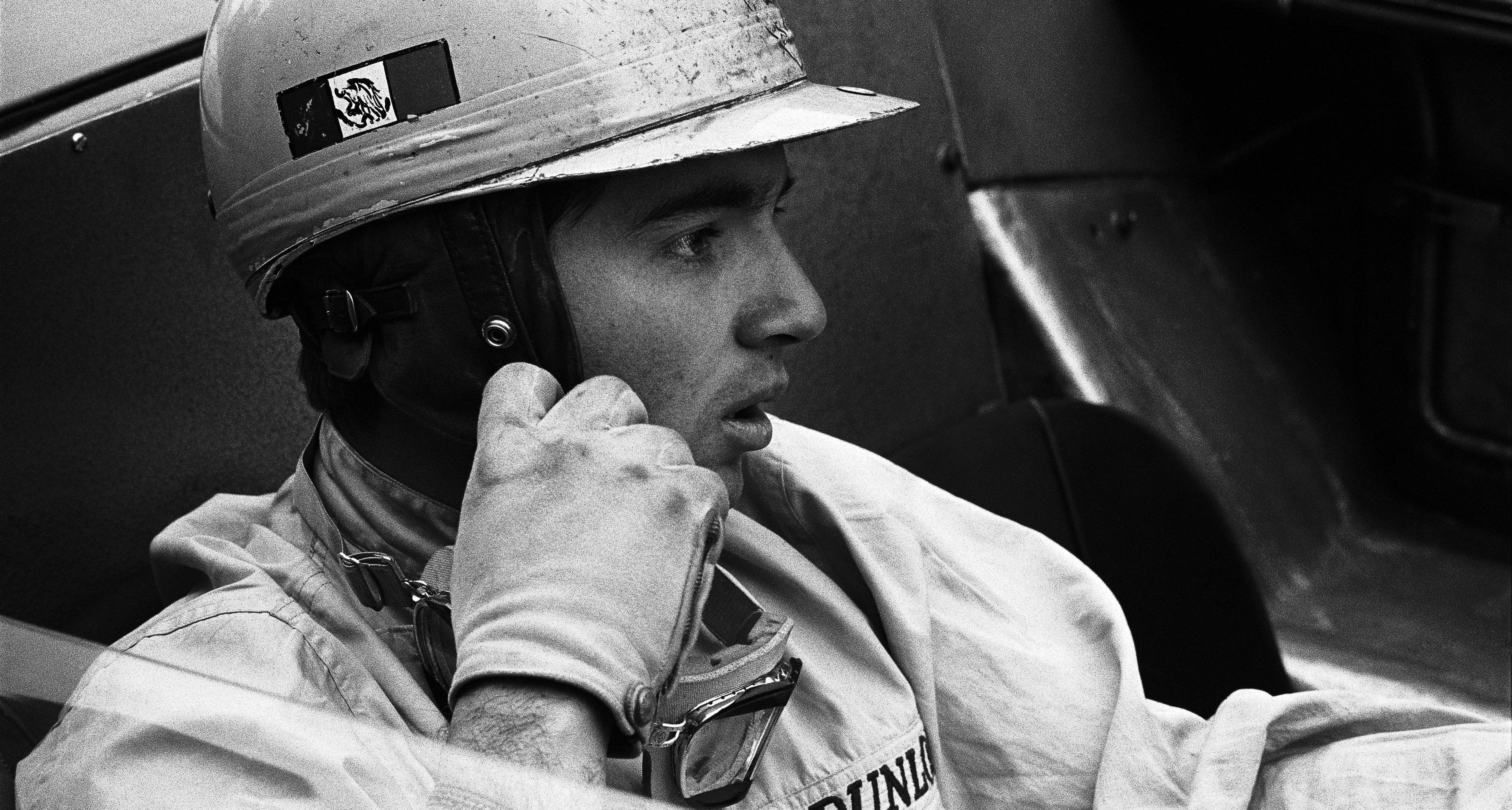 Ricardo Rodriguez , Nuerburgring