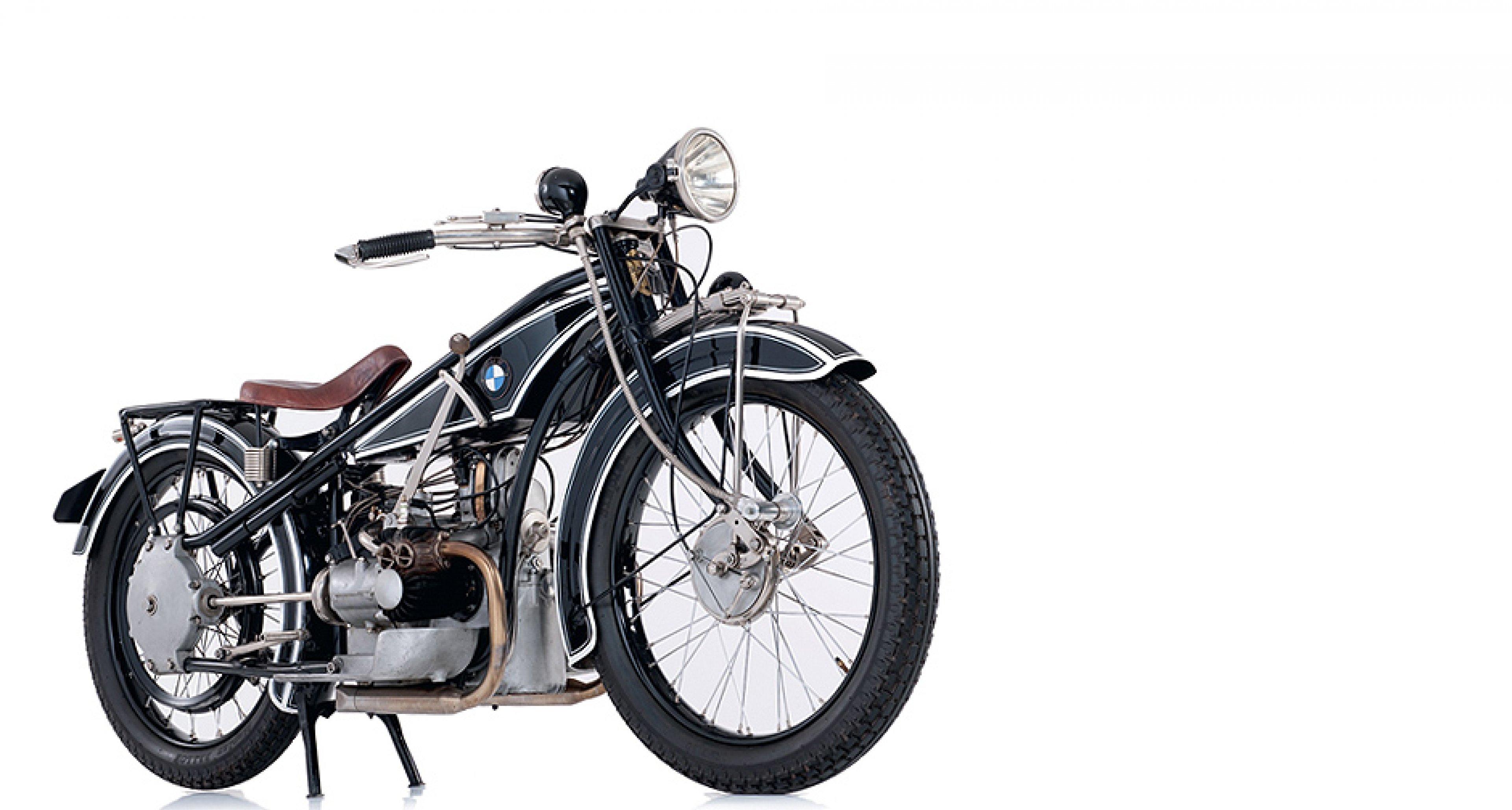 Caf racer 76 10 27 13 for Salon moto nice