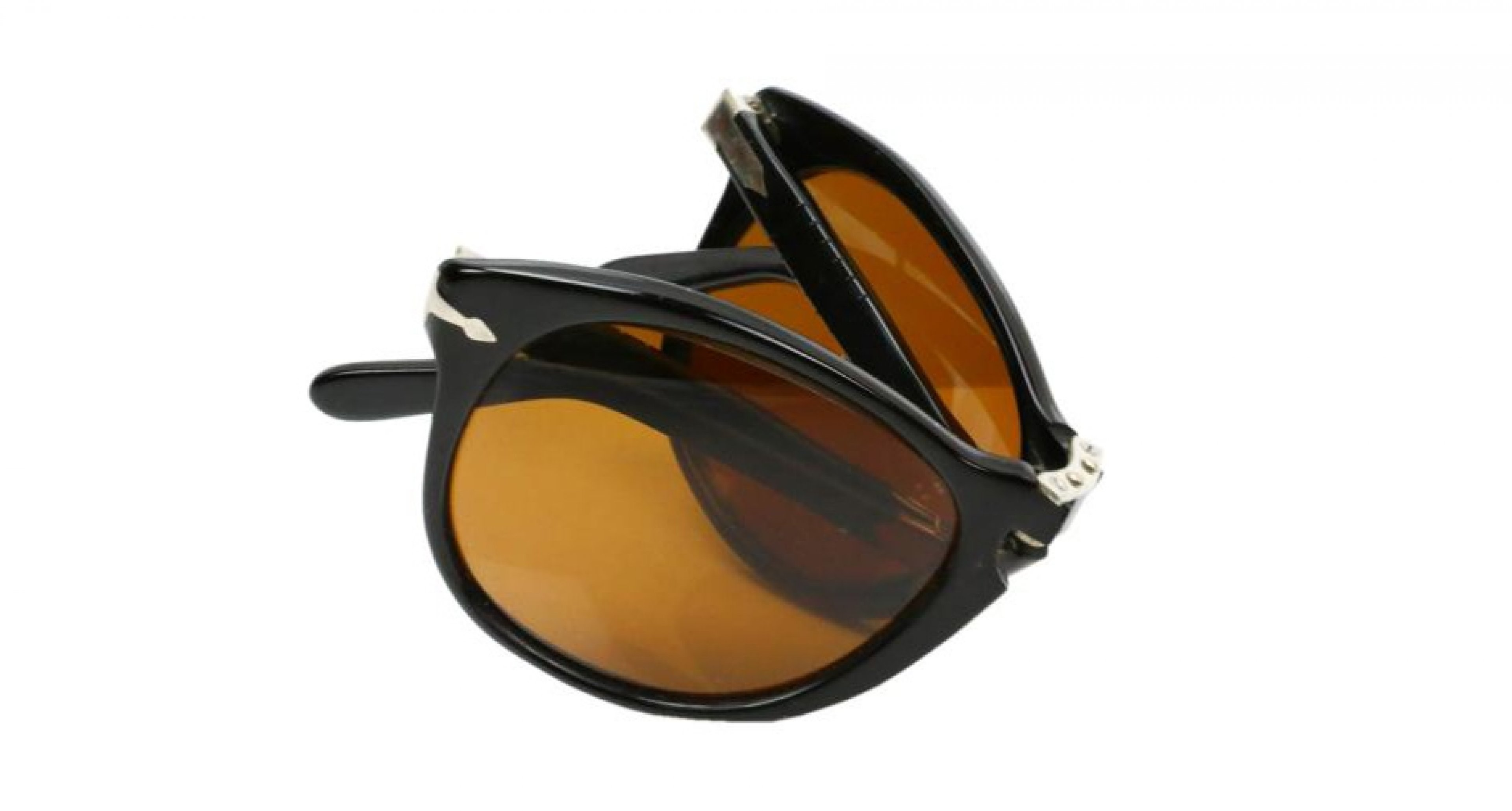 840d8143b1 Channel your inner Thomas Crown with McQueen s personal Persol ...