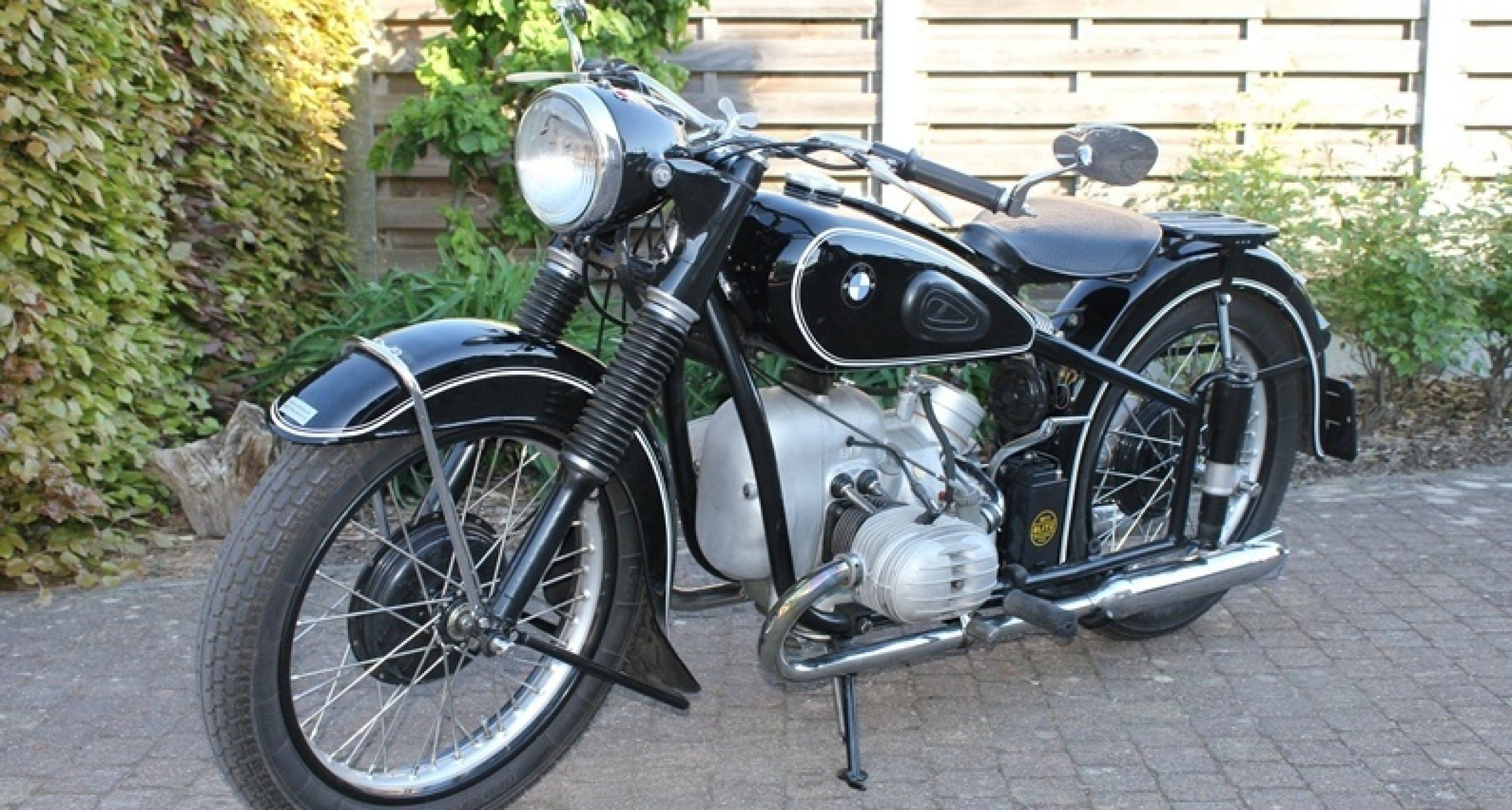 Bva Auctions Oldtimer And Classic Bmw Motorcycles In Zoersel Belgium Auktion Classic Driver