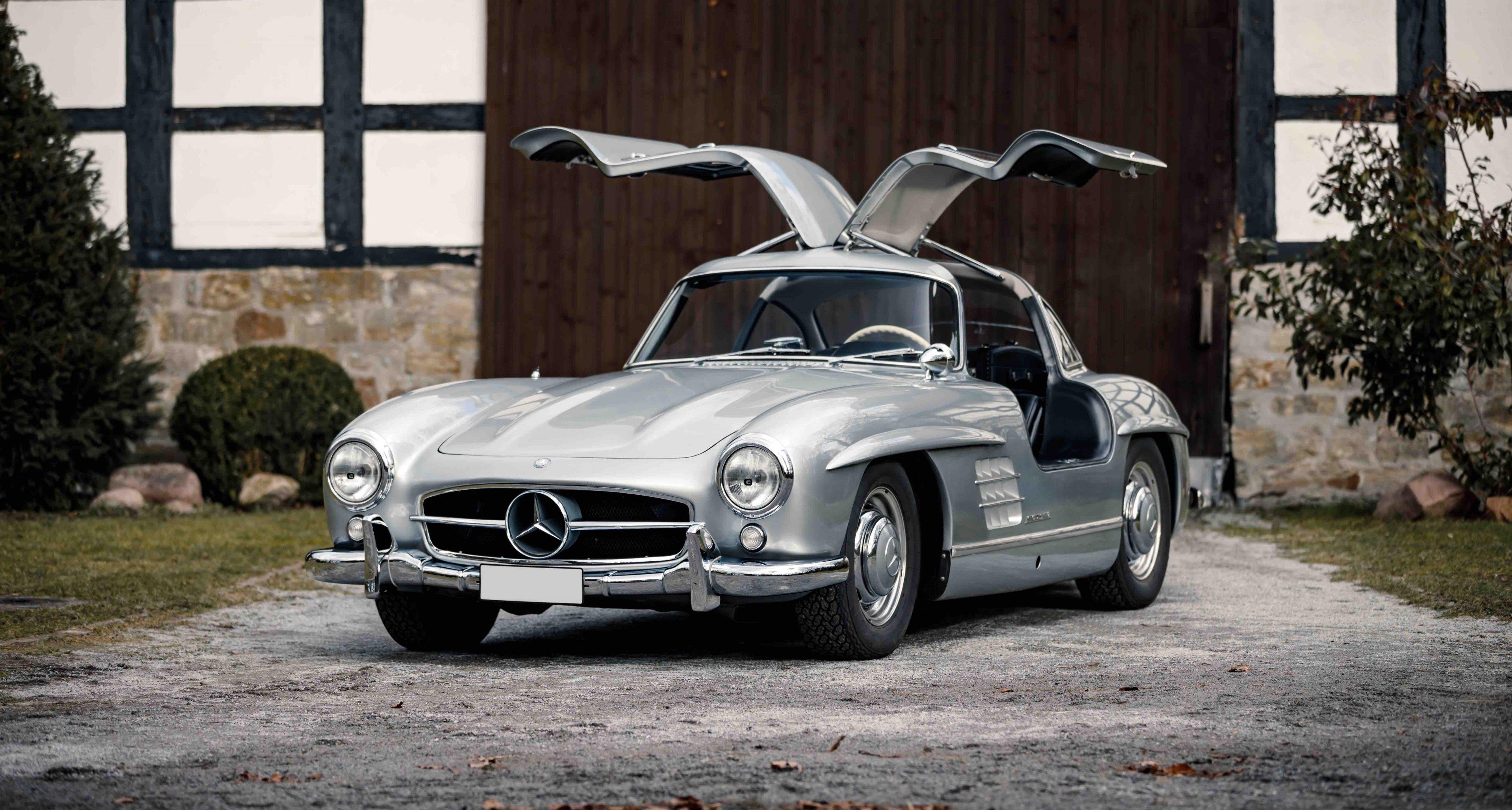 Online Public Car Auction >> Bv Collector Car Auctions June Online Auction Auction Classic Driver