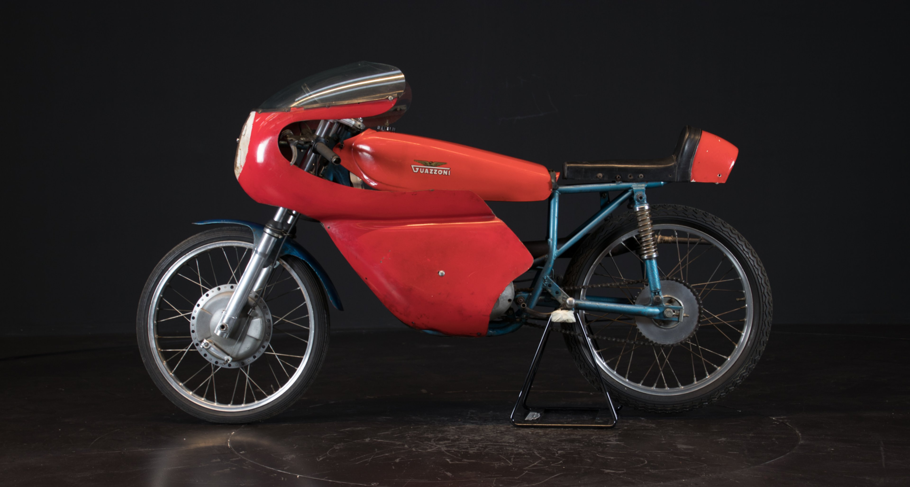 bmw motorcycles for sale   classic driver