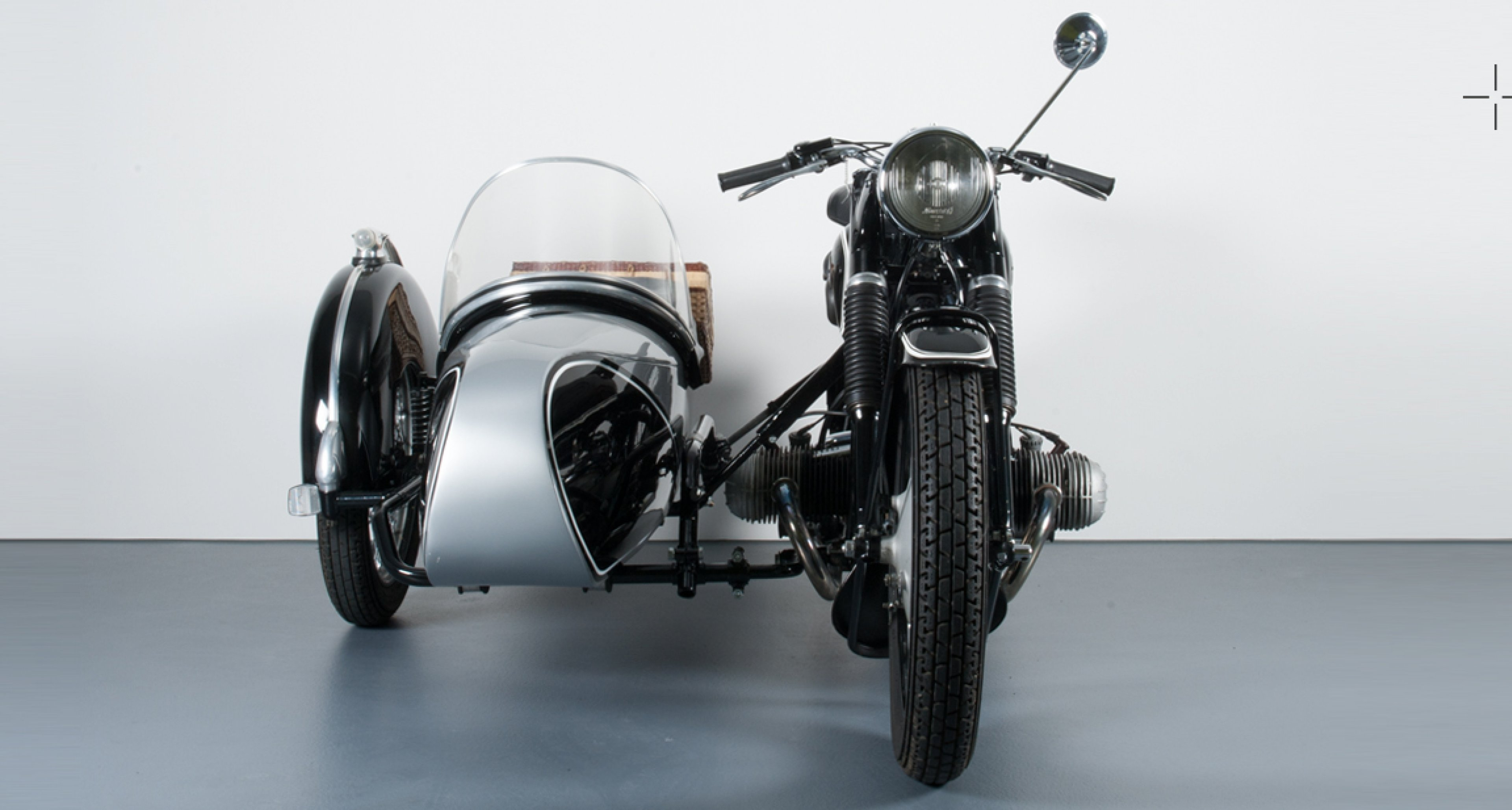 bmw motorcycles for sale | classic driver