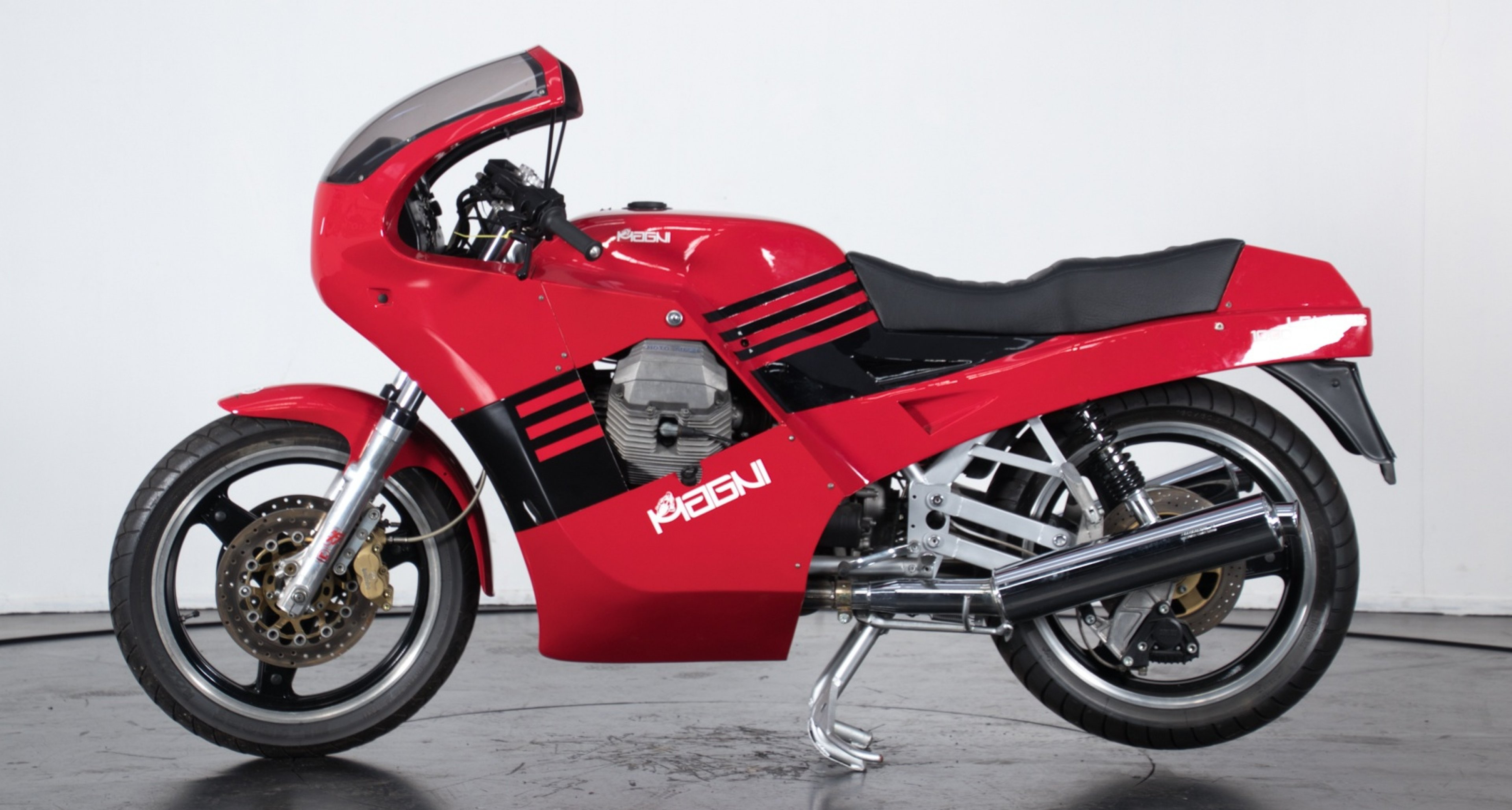 motorcycle restoration cost
